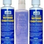 Images of Blue Magic All Purpose Waterbed Conditioner