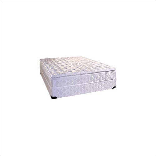 Softside Waterbed Reviews and Buying Guide | Buy Waterbeds