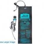 Image of Blue Magic Waterbed Heater for Hardside