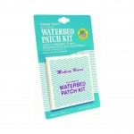 Pictures of Waterbed Patch Kit