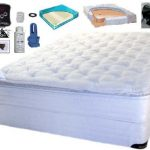 Softside Waterbed Mattress Pictures